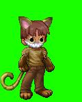 NekoBasu's avatar