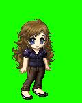 khaliel's avatar