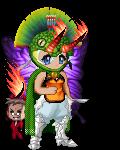 Xx_death cookies_xX's avatar