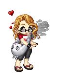 Merky Moo's avatar