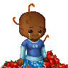 Rainbow_ophelia's avatar