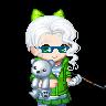 ikeywii's avatar