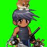 nightstalker410's avatar