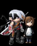 Laithel's avatar