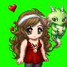 ~surfrhotie~'s avatar