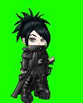 Miho_BLOOD_LUST's avatar