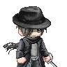 Ruach Hecht's avatar