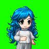 goldengel's avatar