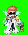 Mysterybank's avatar