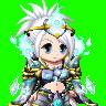 Ishi Sakagunie's avatar