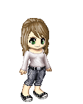 skleinholz20's avatar