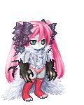 Stunkies's avatar