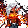 BlackAngel777X's avatar