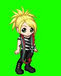 5421darkangel1245's avatar