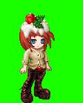BroKEN-FrieNd's avatar