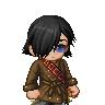 Yukai Kidju's avatar