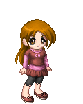 DN angel_risa101's avatar