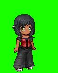 ll L0LiP0P ll 's avatar