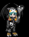 Seth Past's avatar