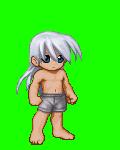inyuasha2555's avatar