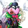 heartless_shadowz's avatar