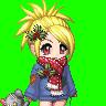 itsxNUBSAUCExkid's avatar