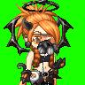 Eleutherarch's avatar