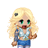 slayer_blood_raining's avatar