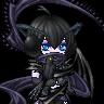 B-shiro's avatar