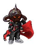 Cursed Link's avatar
