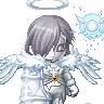 ]Angel.of.Death['s avatar