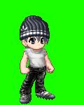 death night636's avatar