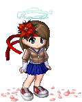 loveable1023's avatar