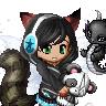 xxToxicxxBriixx's avatar