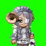 princu's avatar