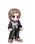 CC Storm50's avatar