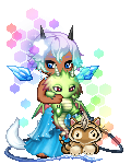 iceprincess_sd