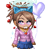 Country Annie's avatar