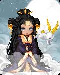 Gerchu's avatar