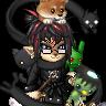 Avie Ginmaru Matrix's avatar