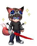 Sinstra's avatar