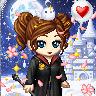 eeshan's avatar