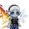 Eruantiel's avatar