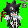 bboynigelxyz's avatar