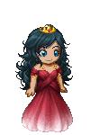 jessiBABIE's avatar