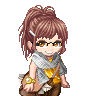 Alchemist_Lynn's avatar