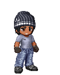 Tramonte's avatar