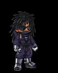 dljohnson's avatar
