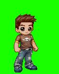 Johnathan85's avatar