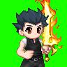CrazyDarkness's avatar
